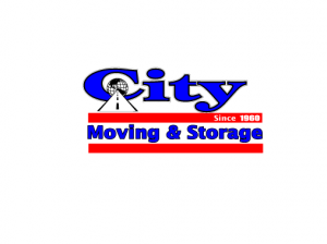 City Moving & Storage