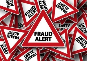 avoid fraudulent cross country moving companies