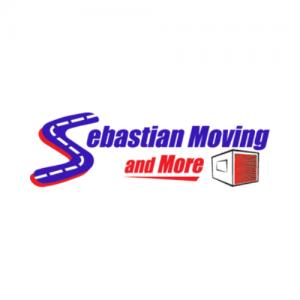 Sebastian Moving and More