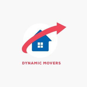Dynamic Movers Brooklyn