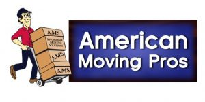 American Moving Pros