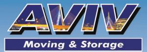Aviv Moving And Storage