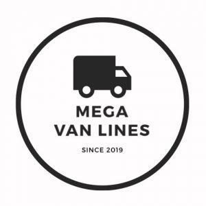 Mega Van Lines
