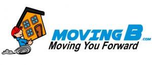 Movingb.com