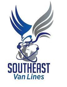 Southest Van Lines