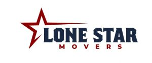 lone star movers