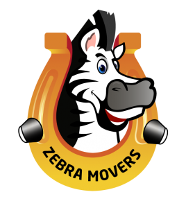 Zebra Movers Mississauga