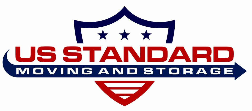 us standard moving logo