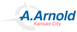 A. Arnold of Kansas City, LLC
