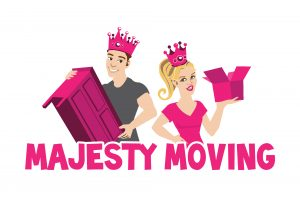 Majesty Moving LLC