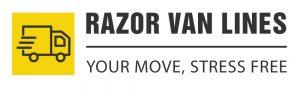 Razor Van Lines