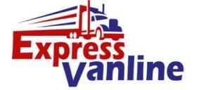 Express Vanlines