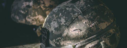 Military moving statistics
