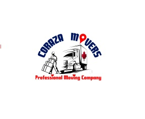 Coraza Movers