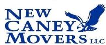 New Caney Movers LLC