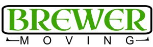 Brewer Moving LLC