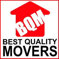 Best Quality Movers LLC
