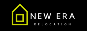 New Era Relocation