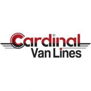 Cardinal Van Lines