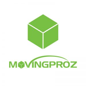 Moving Proz