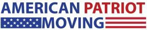 American Patriot Moving