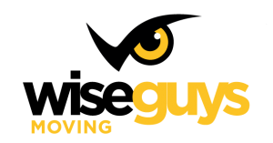 Wise Guys Moving, LLC