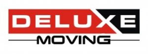 Deluxe Moving