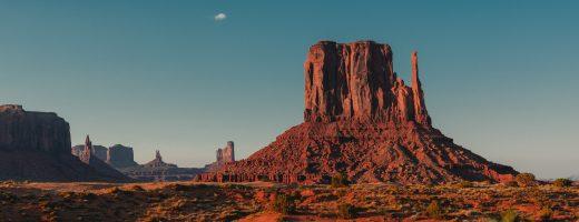 Moving from Washington to Arizona