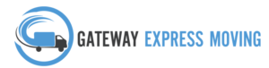 Gateway Express Moving