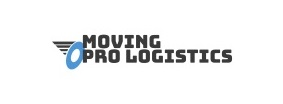 Moving Pro Logistics LLC