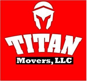 TitanMovers of Destin