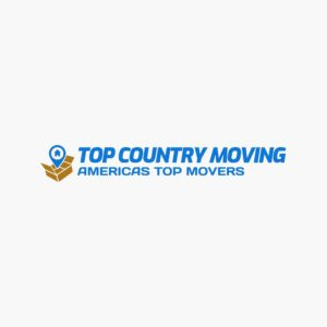 Top Country Moving
