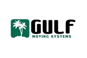 Gulf Moving Systems, Inc
