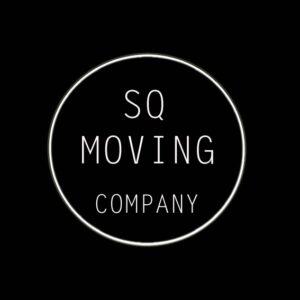 SQ Moving