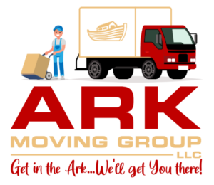 Ark Moving Group, LLC