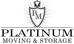 Platinum Moving & Storage, Inc.