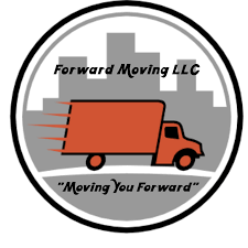 Forward Moving, LLC.