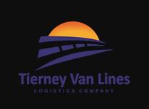 Tierney Van Lines