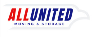 All United Moving and Storage