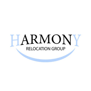 Harmony Relocation Group