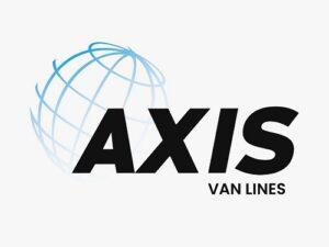 Axis Van Lines