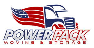 Powerpack Moving & Storage