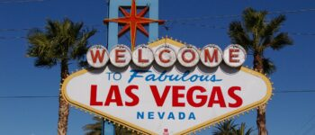 Moving from Grand Island to Las Vegas