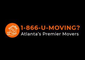 1-866-U-Moving