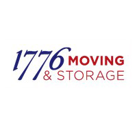 1776 Moving and Storage