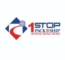 1 Stop Pack n' Ship