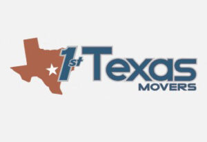 1st Texas Movers