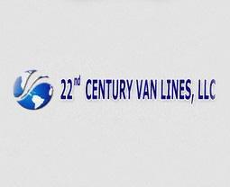 22nd Century Van Lines