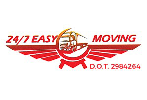 24/7 Easy Moving