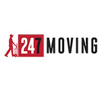24/7 Moving